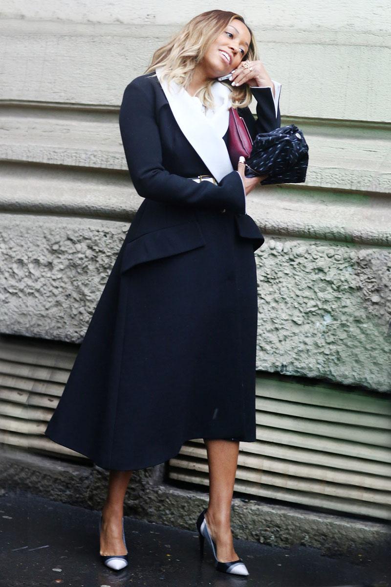 milan aw14, mfw streetstyle, milan street style, milan fashion week street style (1) (29) (10)