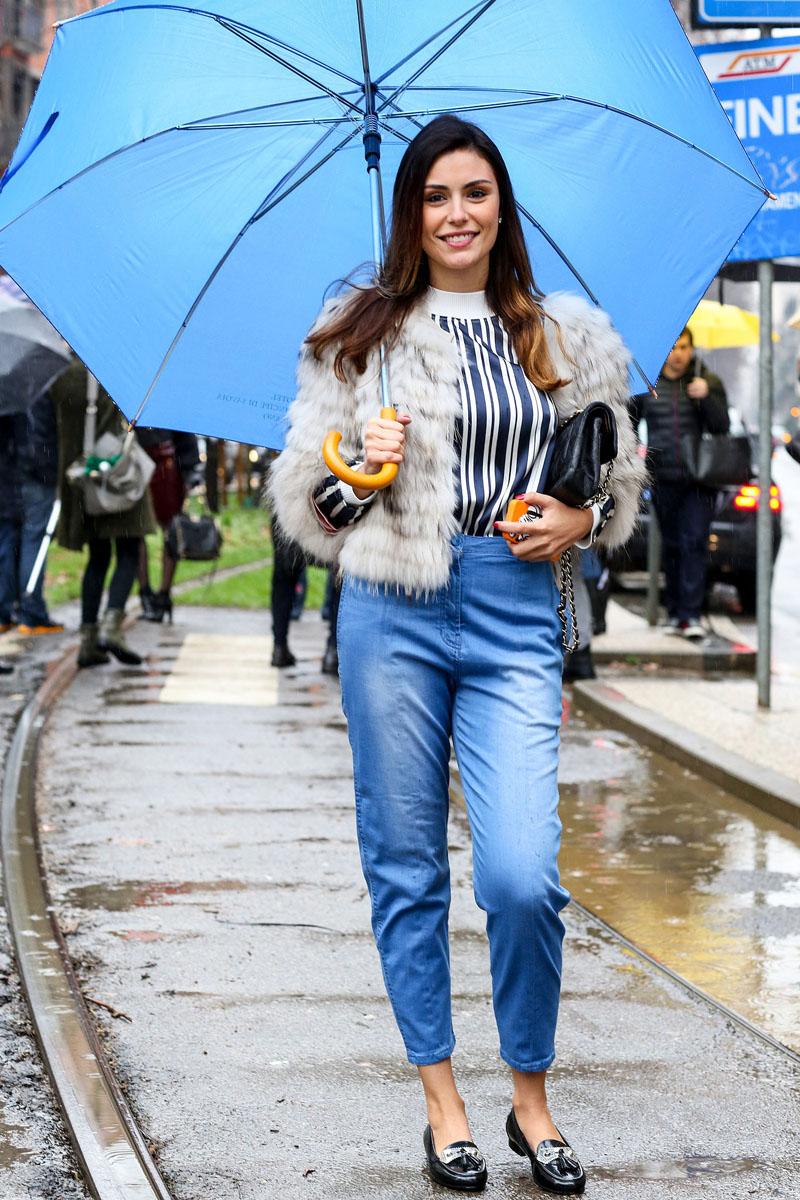 milan aw14, mfw streetstyle, milan street style, milan fashion week street style (1) (29) (9)