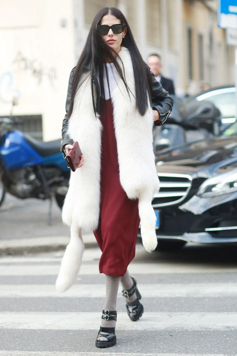 milan aw14, mfw streetstyle, milan street style, milan fashion week street style (1) (29) (7)
