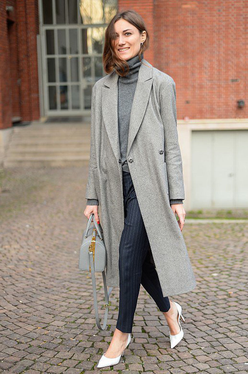 milan aw14, mfw streetstyle, milan street style, milan fashion week street style (1) (29) (4)