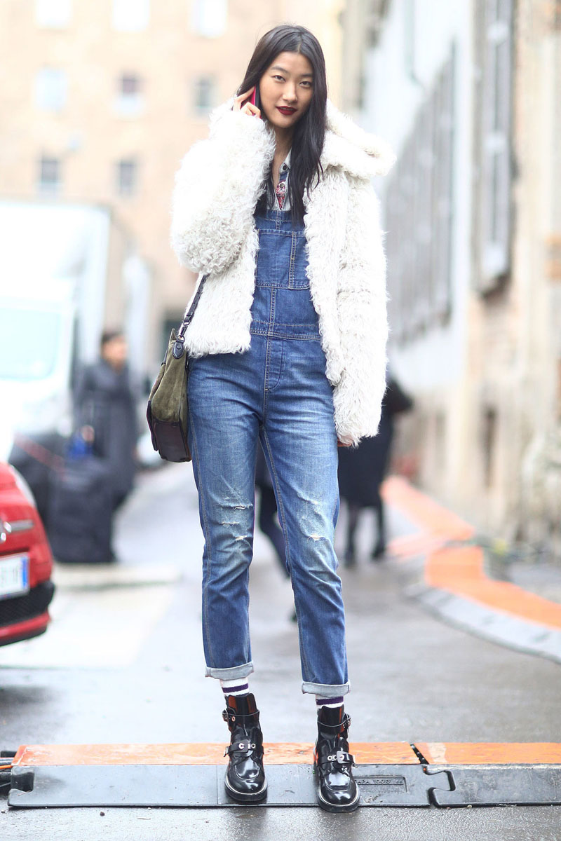 milan aw14, mfw streetstyle, milan street style, milan fashion week street style (1) (29) (3)