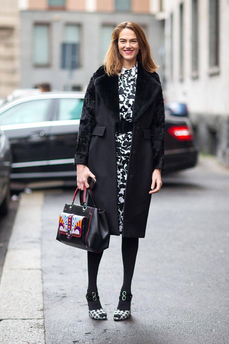 milan aw14, mfw streetstyle, milan street style, milan fashion week street style (1) (29) (36)