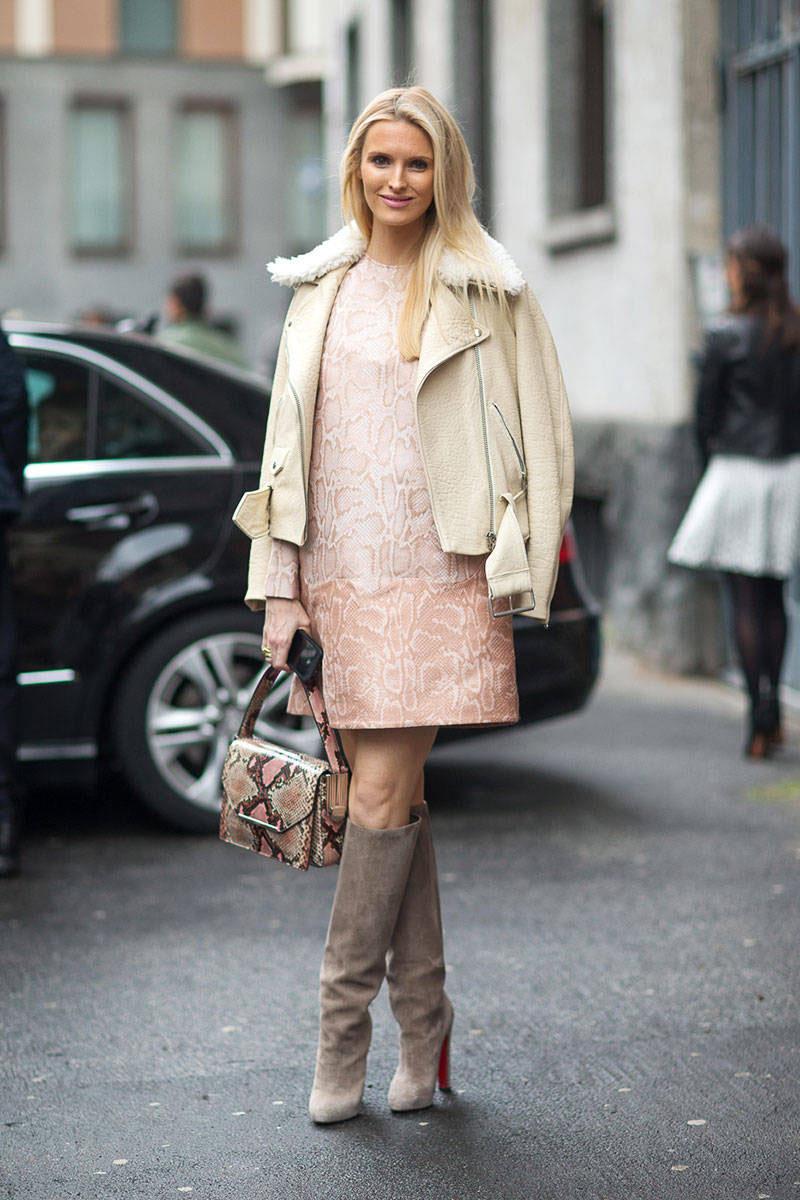 milan aw14, mfw streetstyle, milan street style, milan fashion week street style (1) (29) (35)