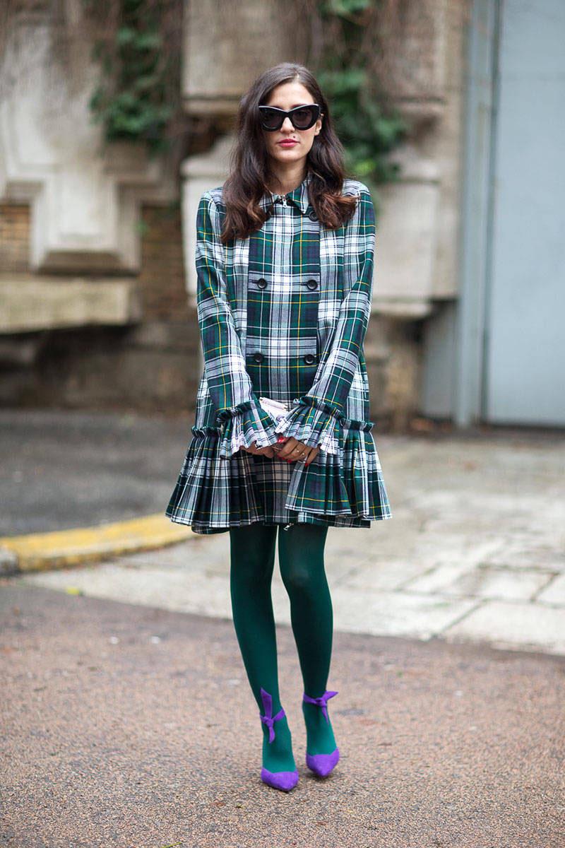 milan aw14, mfw streetstyle, milan street style, milan fashion week street style (1) (29) (34)
