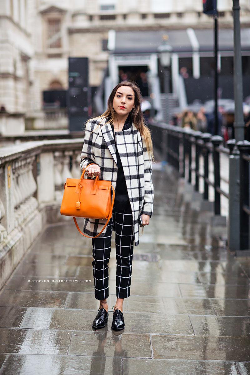 london aw14, lfw streetstyle, london street style, london fashion week street style (27)