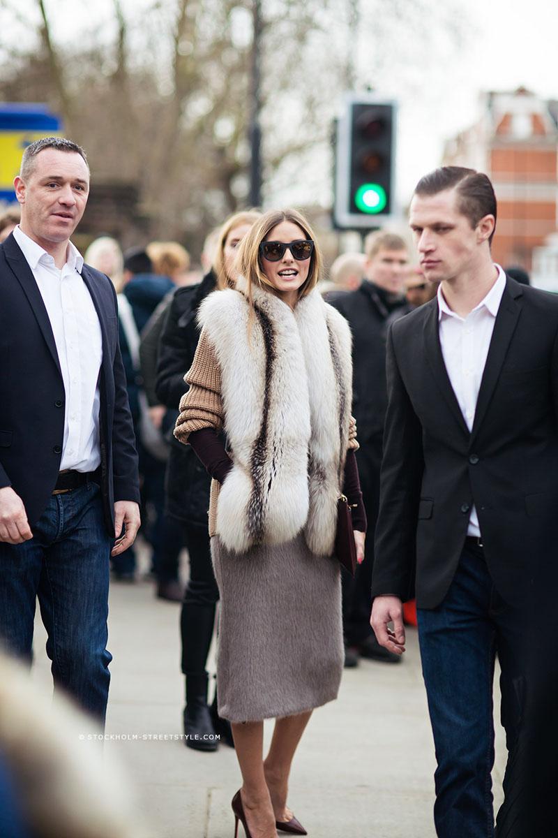 london aw14, lfw streetstyle, london street style, london fashion week street style (18)