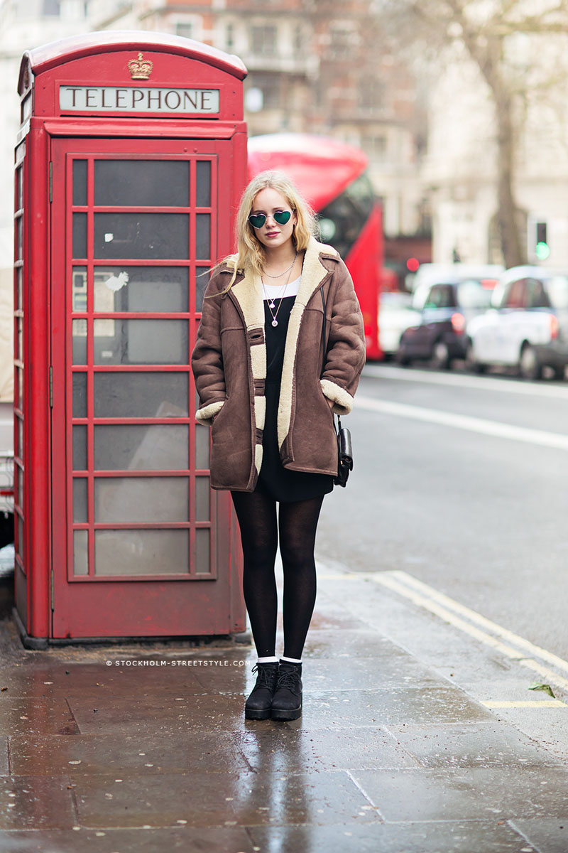 london aw14, lfw streetstyle, london street style, london fashion week street style (16)