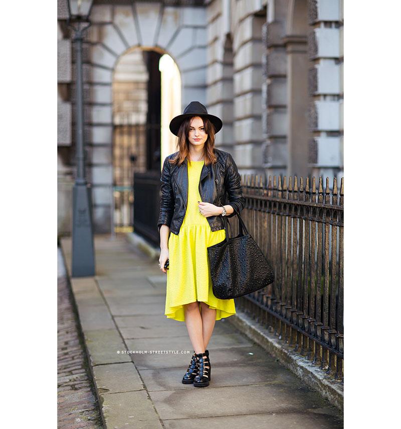 london aw14, lfw streetstyle, london street style, london fashion week street style (13)