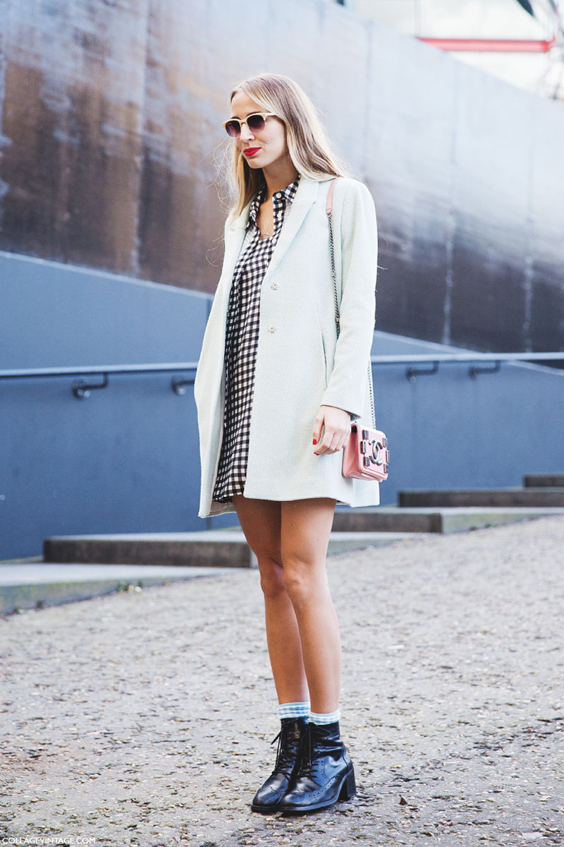 london aw14, lfw streetstyle, london street style, london fashion week street style (11)