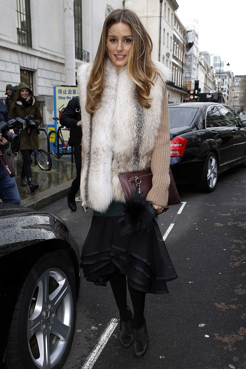 london aw14, lfw streetstyle, london street style, london fashion week street style (5)