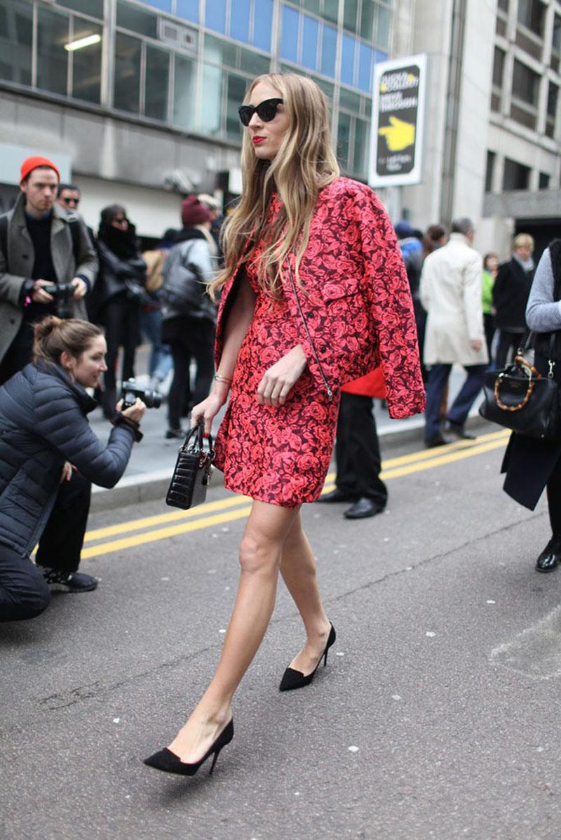london aw14, lfw streetstyle, london street style, london fashion week street style (3)