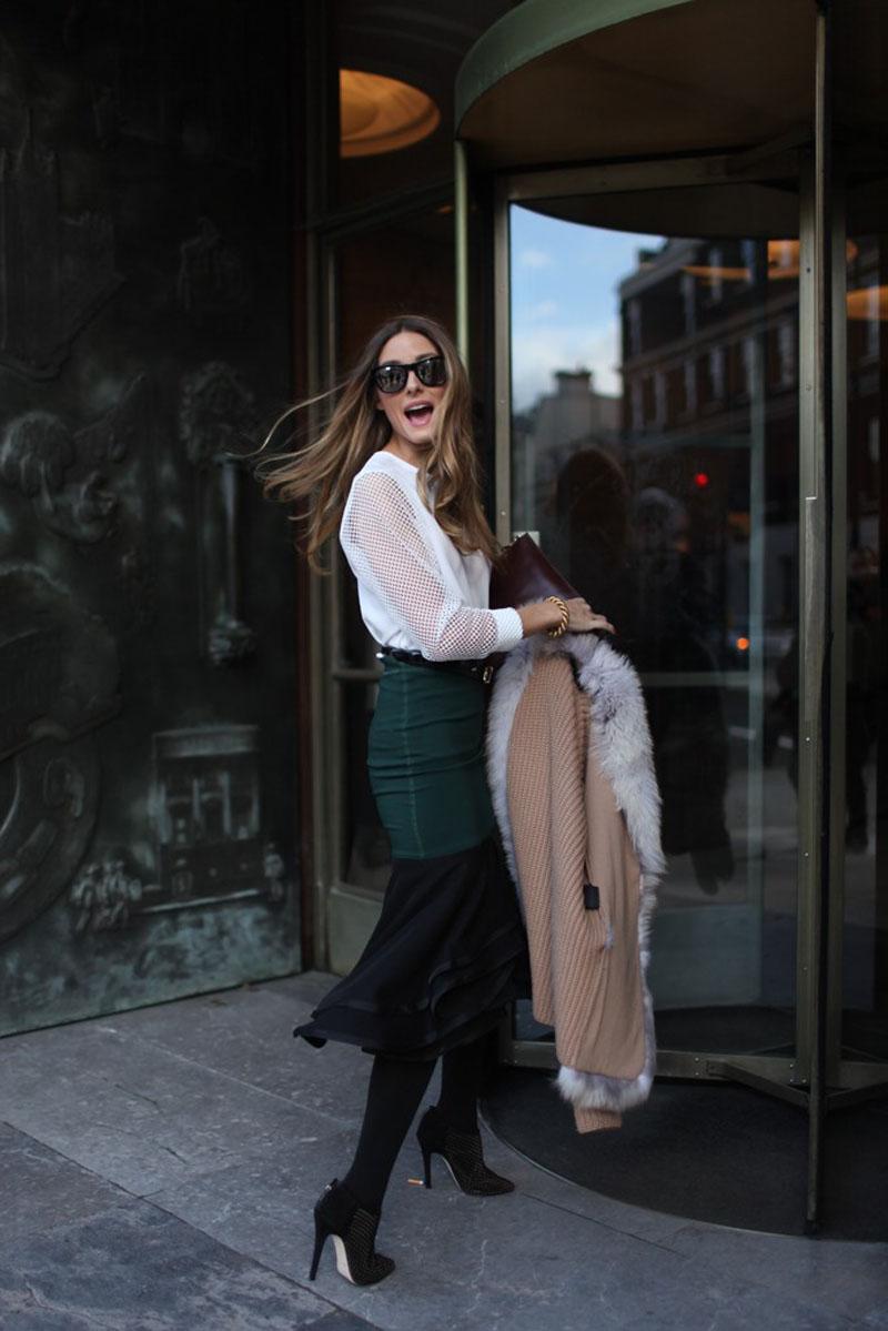 london aw14, lfw streetstyle, london street style, london fashion week street style (2)