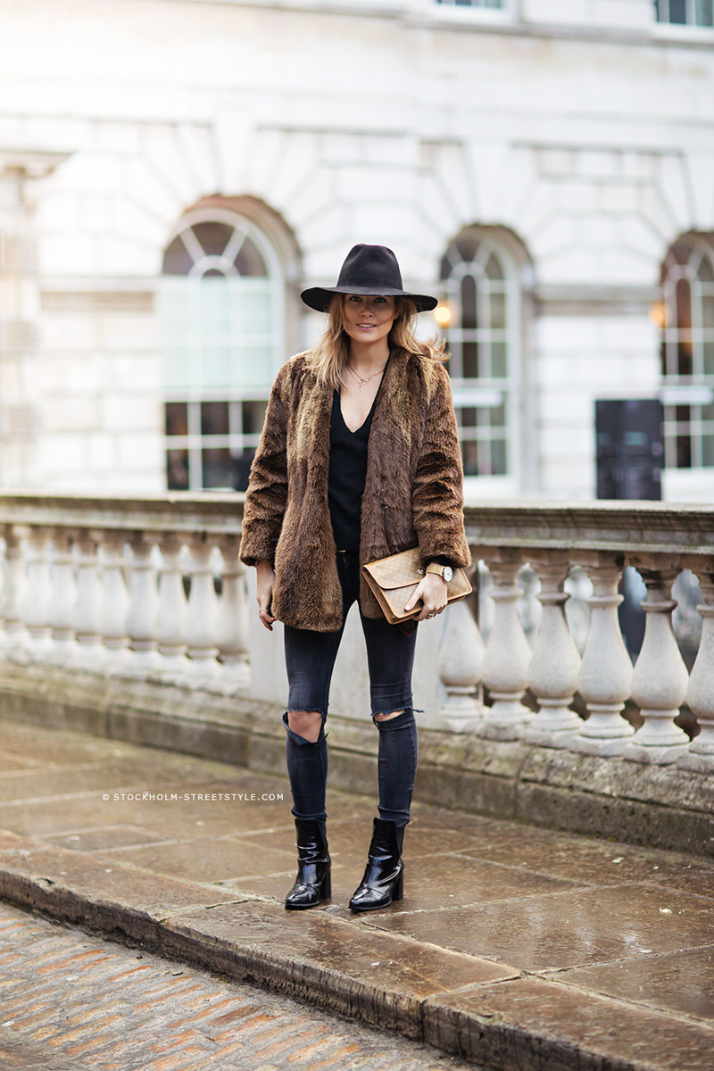 london aw14, lfw streetstyle, london street style, london fashion week street style (24)