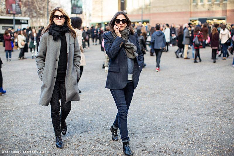 london aw14, lfw streetstyle, london street style, london fashion week street style (23)