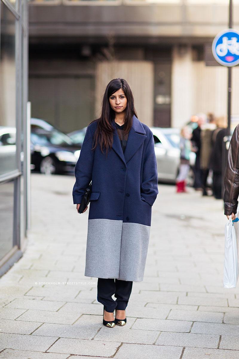 london aw14, lfw streetstyle, london street style, london fashion week street style (21)