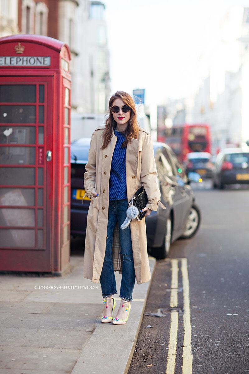 london aw14, lfw streetstyle, london street style, london fashion week street style (20)