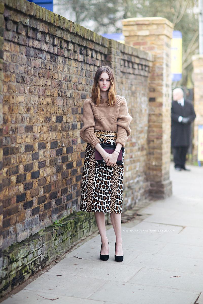 london aw14, lfw streetstyle, london street style, london fashion week street style (19)