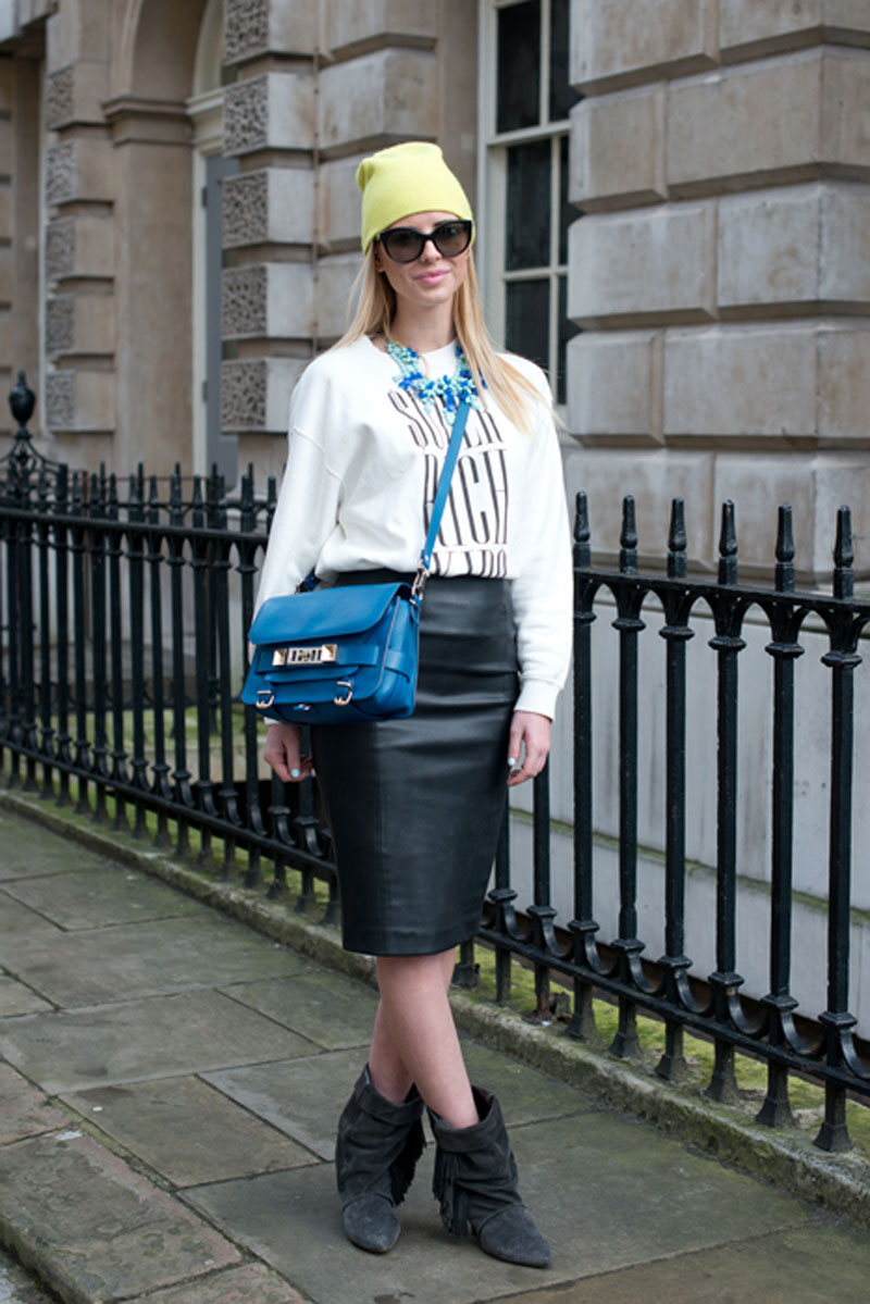 london aw14, lfw streetstyle, london street style, london fashion week street style (7)