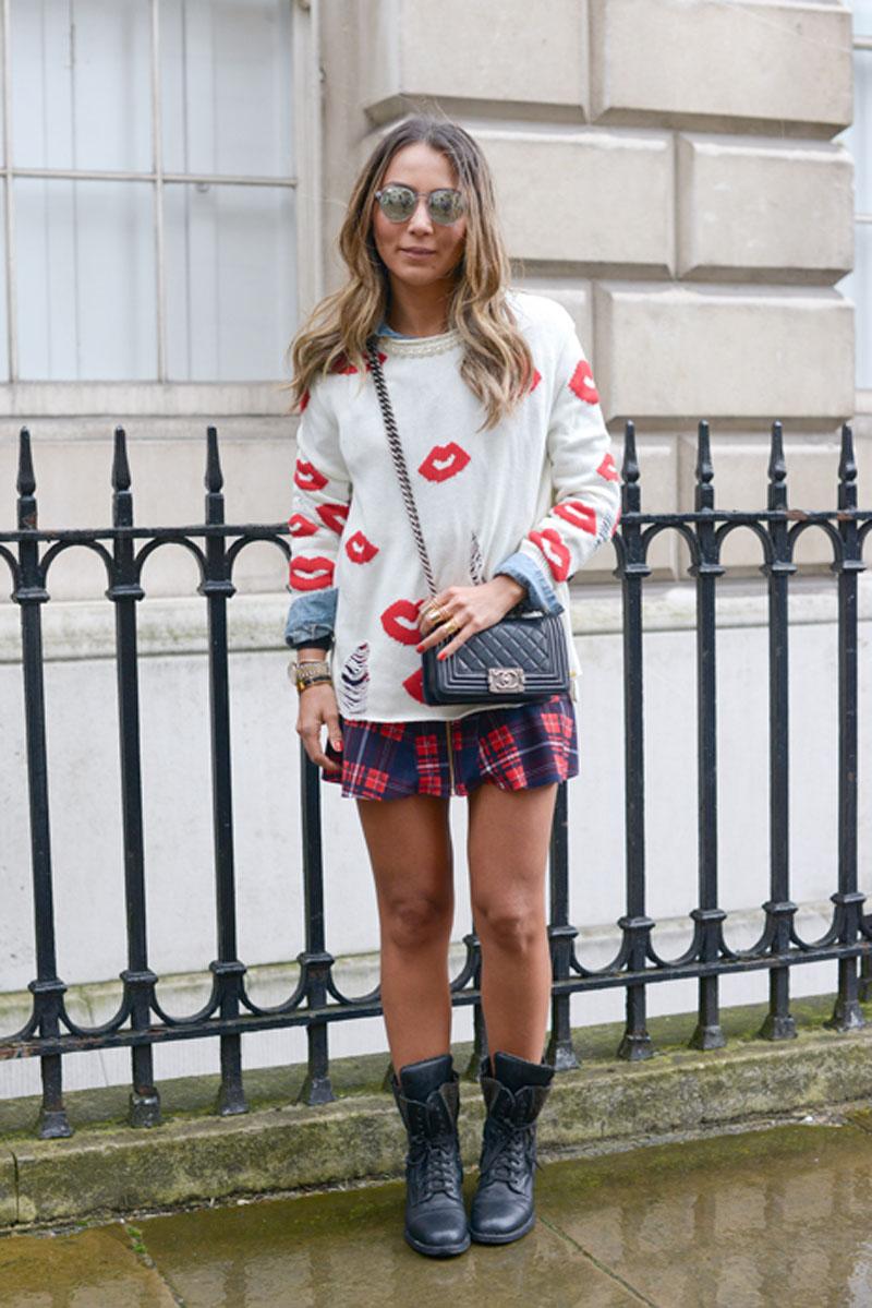 london aw14, lfw streetstyle, london street style, london fashion week street style (6)