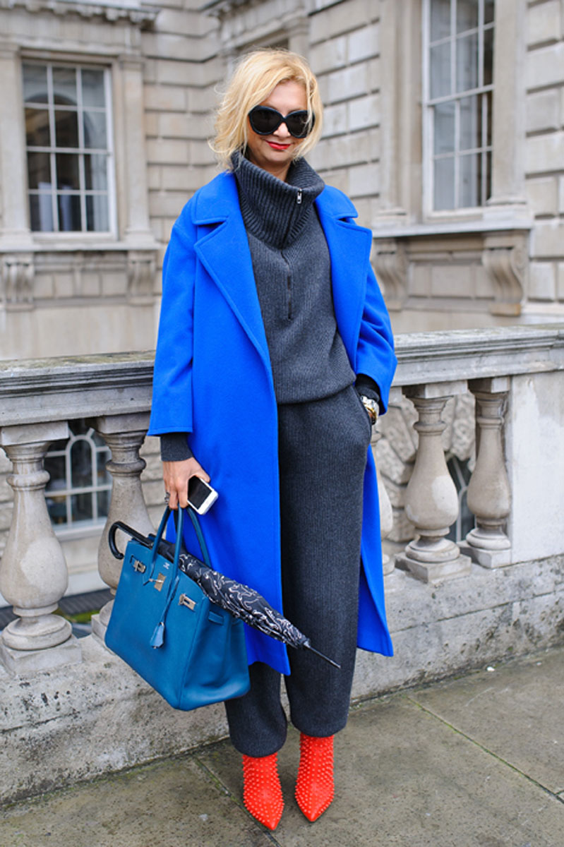 london aw14, lfw streetstyle, london street style, london fashion week street style (12)