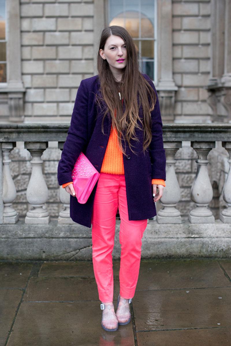 london aw14, lfw streetstyle, london street style, london fashion week street style (10)