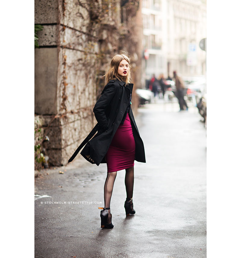 milan aw14, mfw streetstyle, milan street style, milan fashion week street style (31)