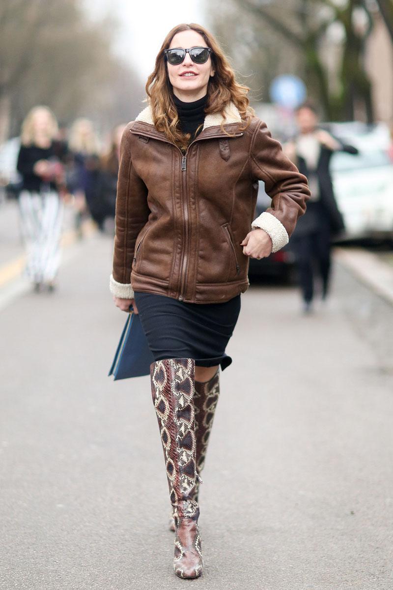 milan aw14, mfw streetstyle, milan street style, milan fashion week street style (13)