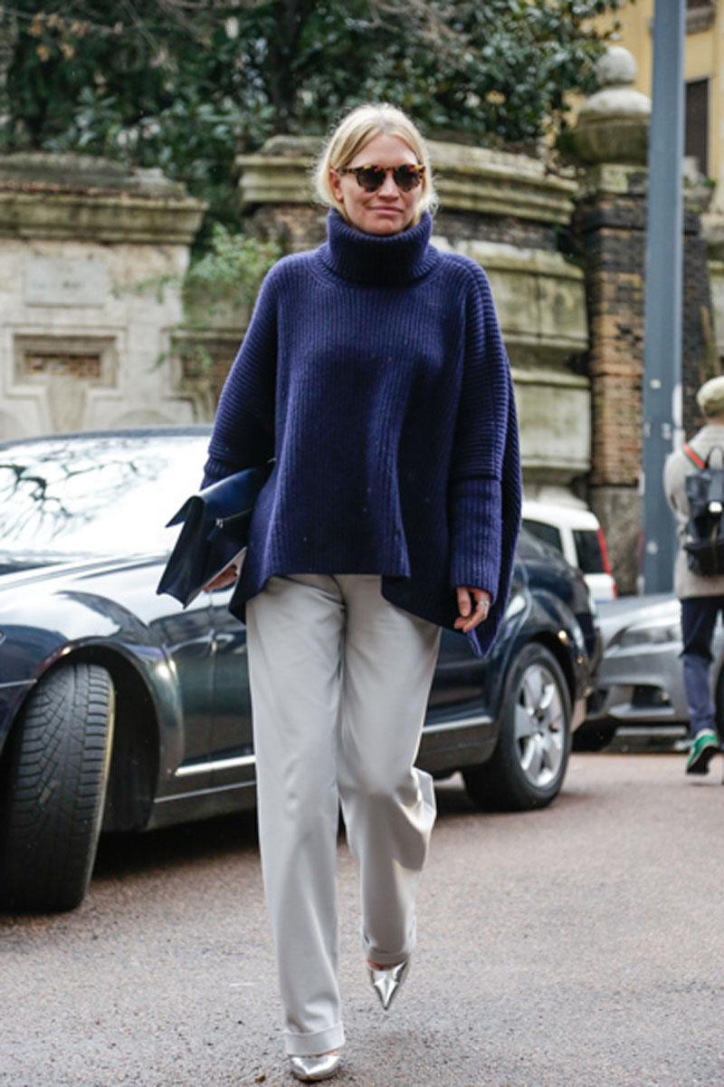 milan aw14, mfw streetstyle, milan street style, milan fashion week street style (7)
