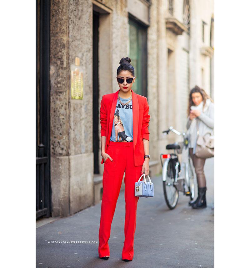 milan aw14, mfw streetstyle, milan street style, milan fashion week street style (25)