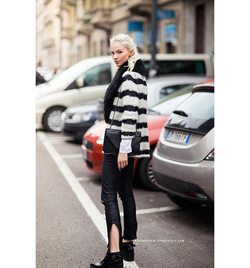 milan aw14, mfw streetstyle, milan street style, milan fashion week street style (23)