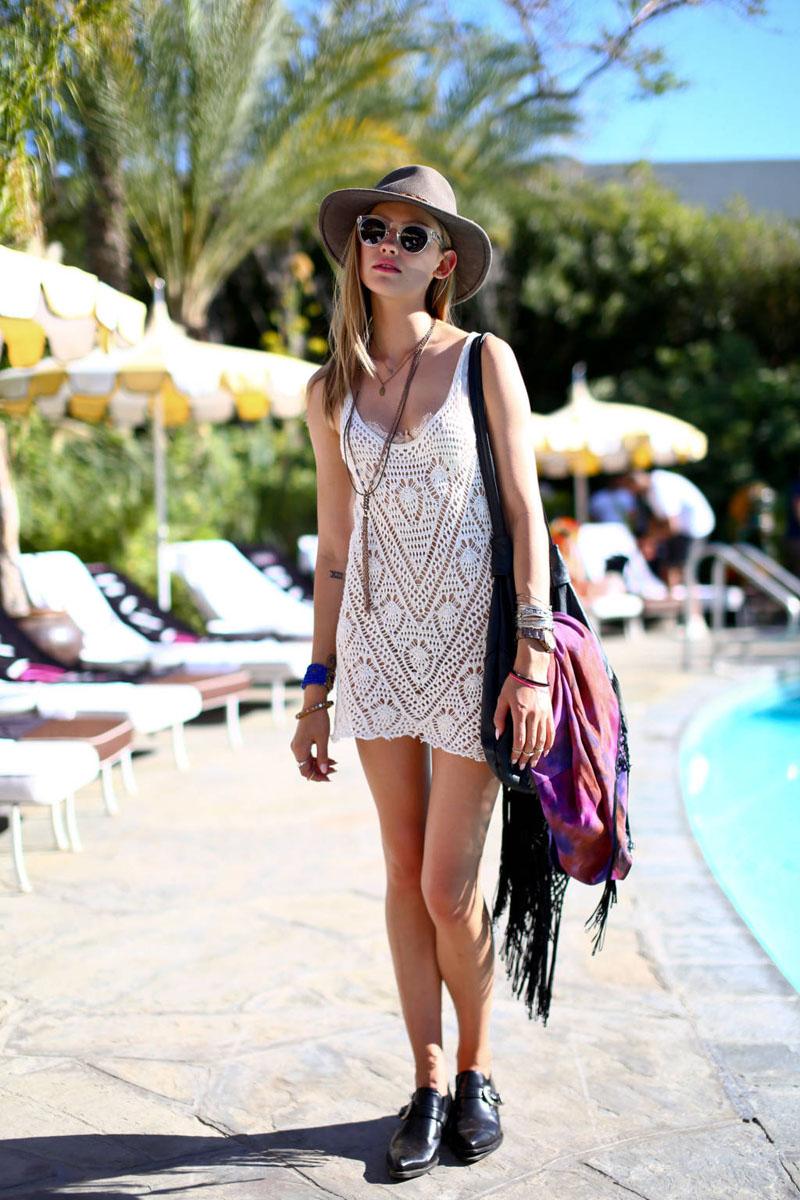 coachella, coachella fashion, coachella 2014 (21)