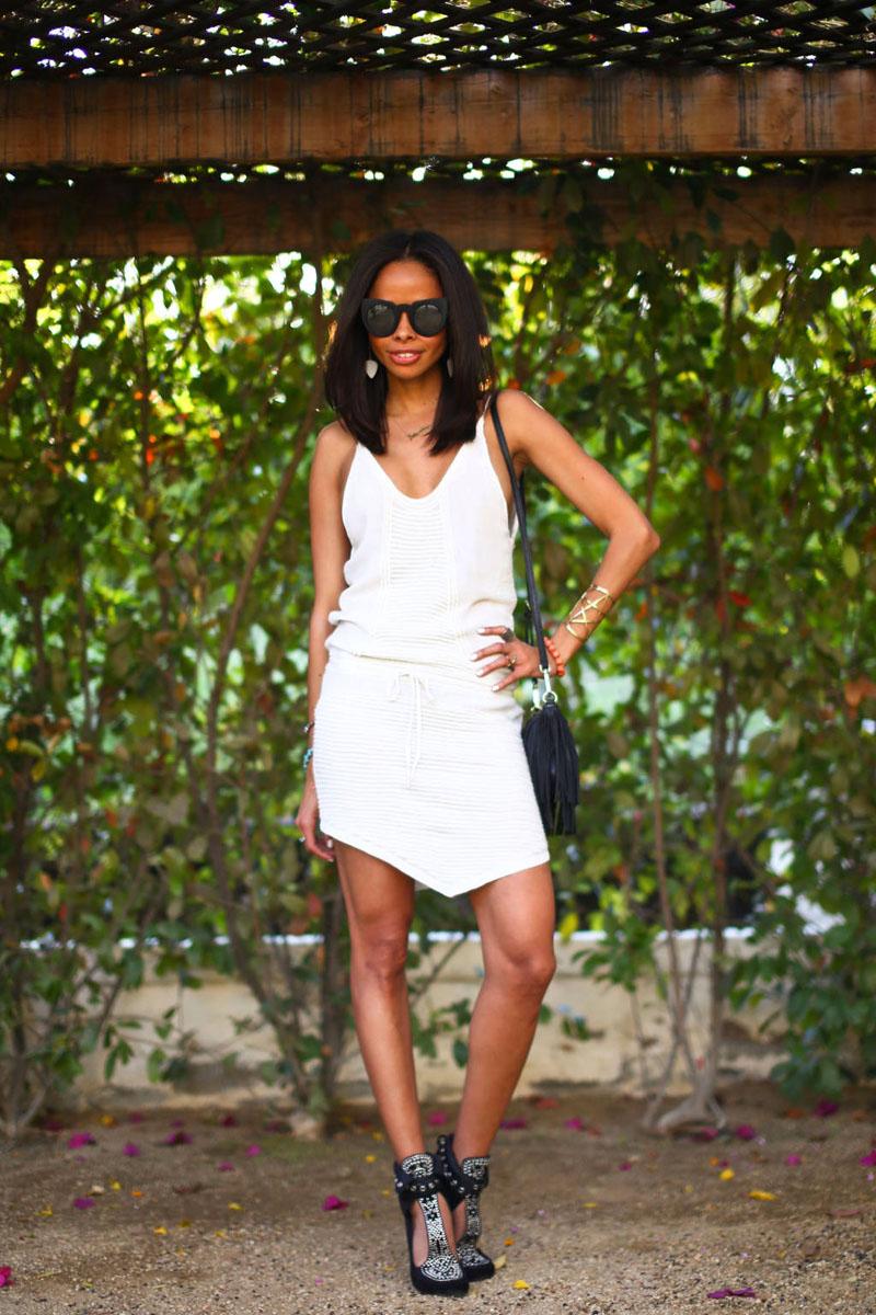 coachella, coachella fashion, coachella 2014 (16)