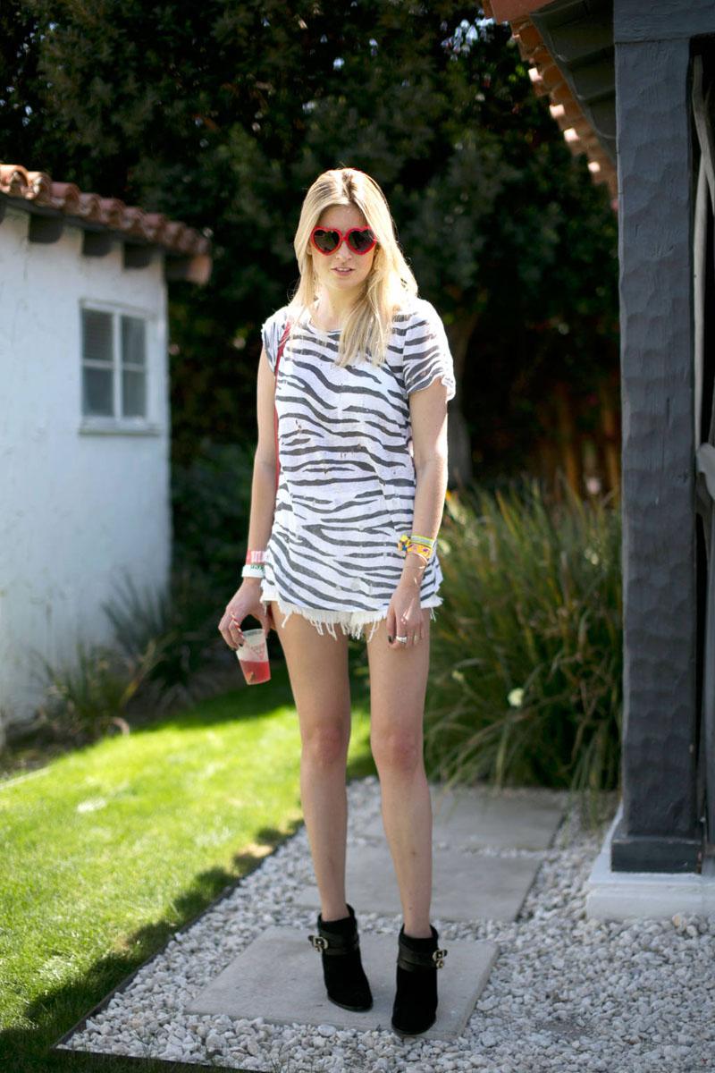 coachella, coachella fashion, coachella 2014 (15)