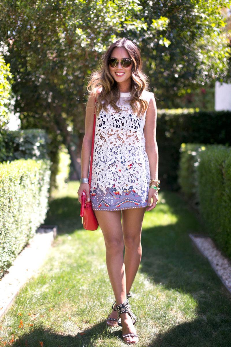 coachella, coachella fashion, coachella 2014 (14)