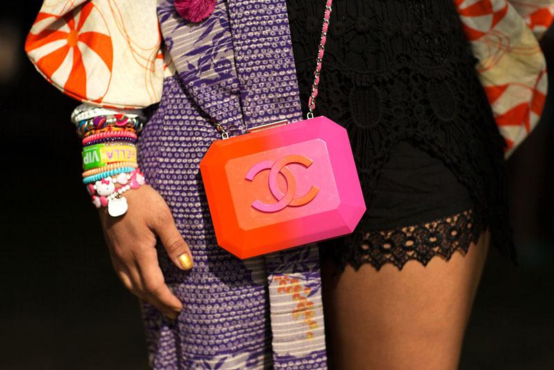 coachella, coachella fashion, coachella 2014 (7)