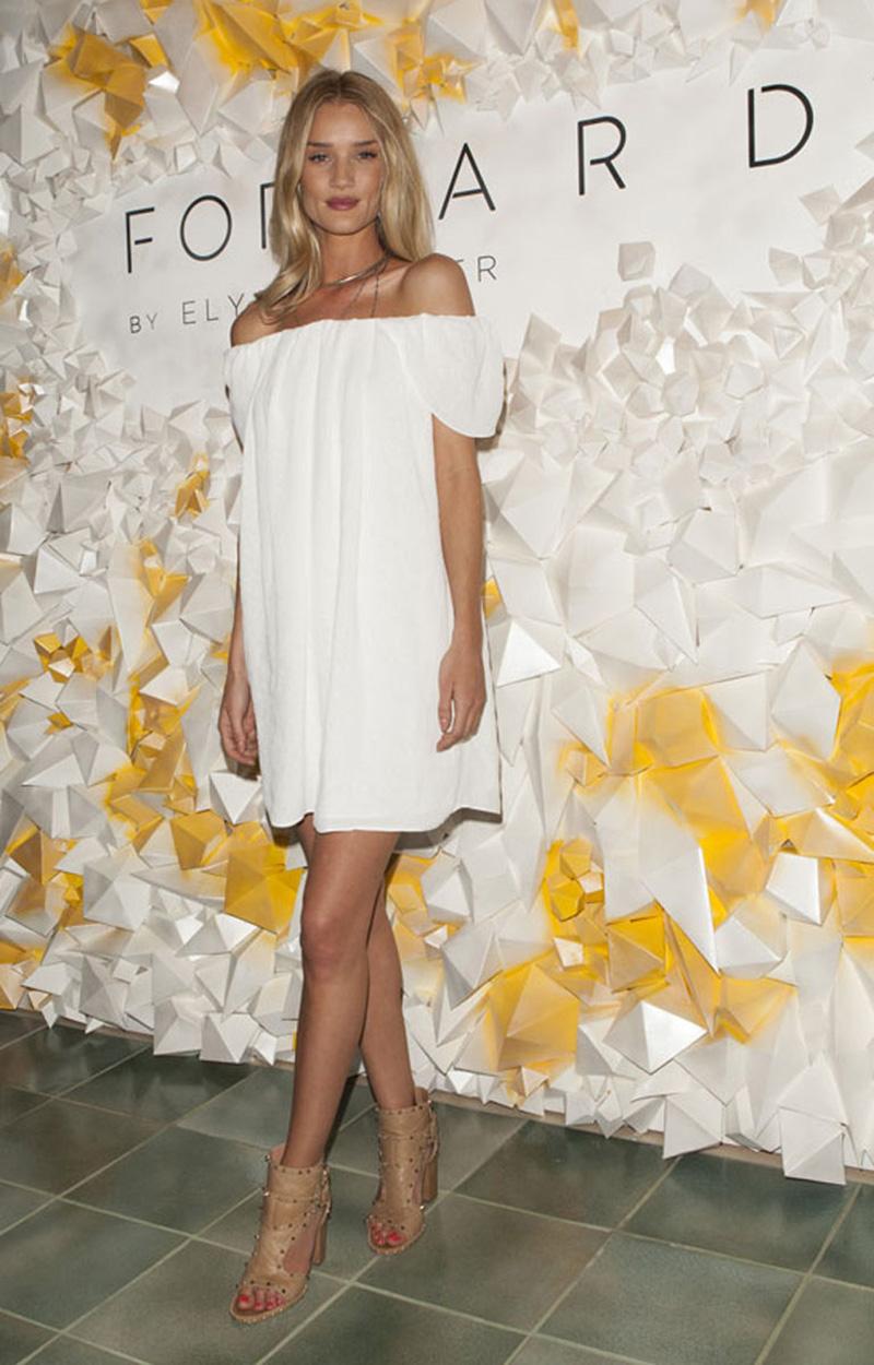 coachella, coachella fashion, coachella 2014 (4)