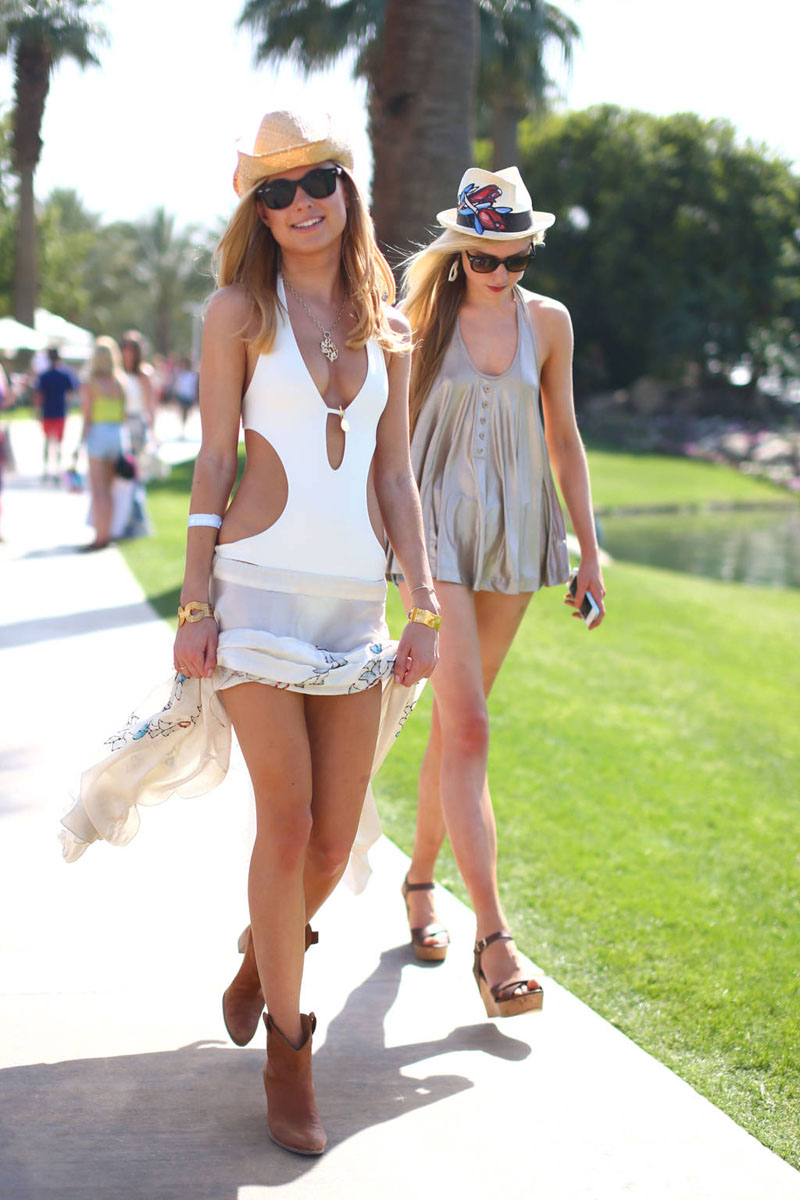 coachella, coachella fashion, coachella 2014 (22)
