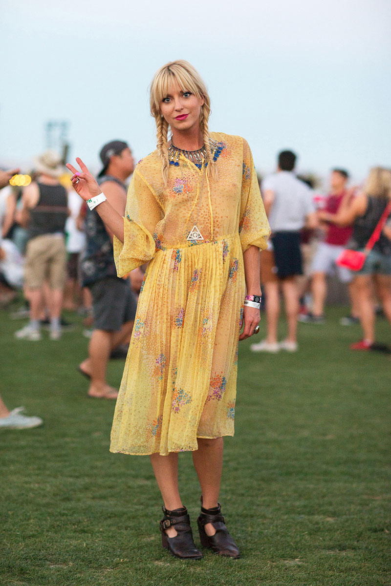 coachella, coachella fashion, coachella 2014 (12)