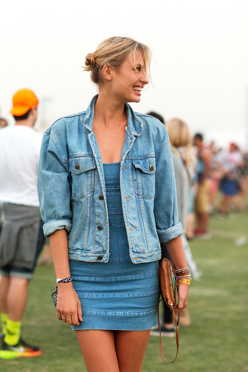 coachella, coachella fashion, coachella 2014 (9)