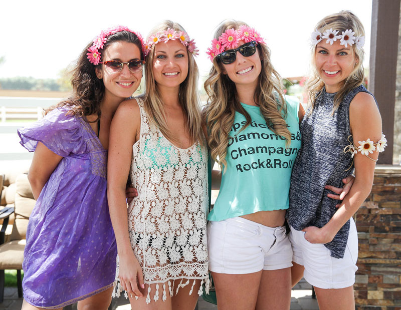coachella, coachella fashion, coachella 2014 (28)