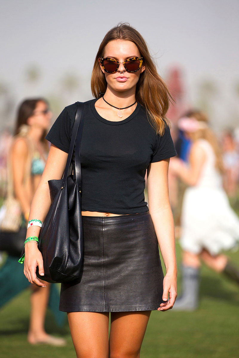 coachella, coachella fashion, coachella 2014 (17)