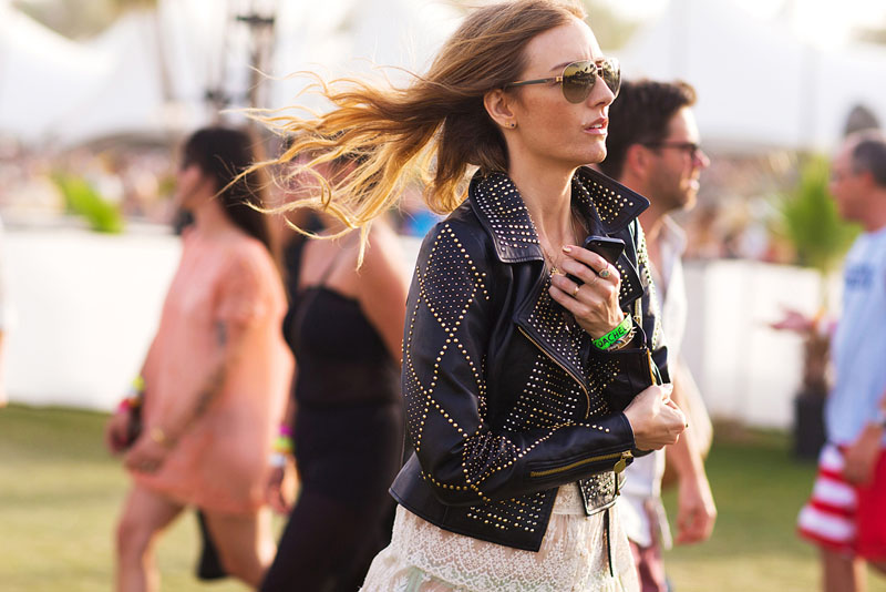 coachella, coachella fashion, coachella 2014 (15)