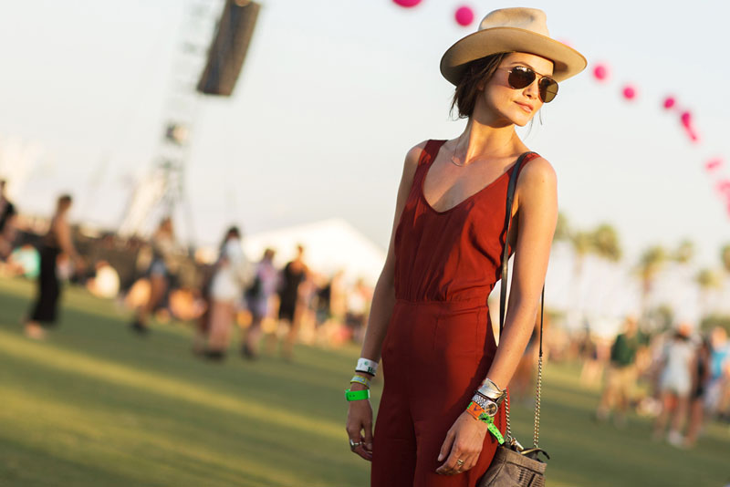 coachella, coachella fashion, coachella 2014 (14)