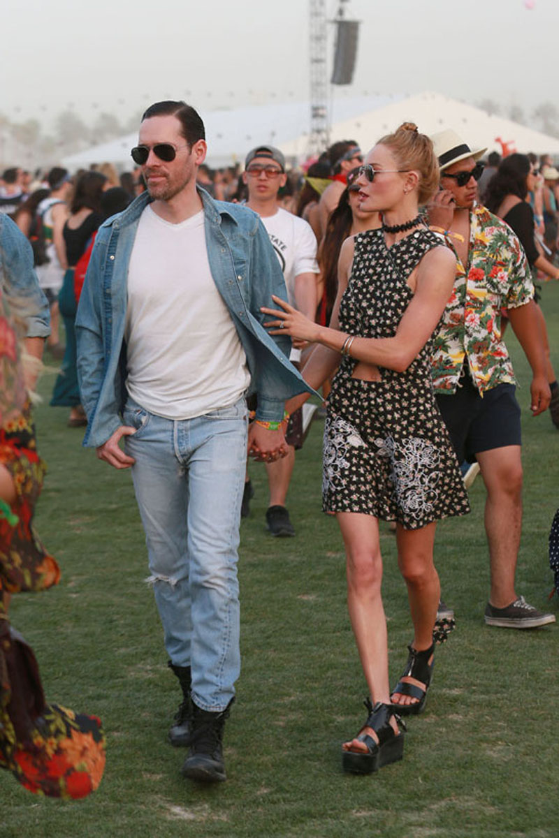 coachella, coachella fashion, coachella 2014 (8)