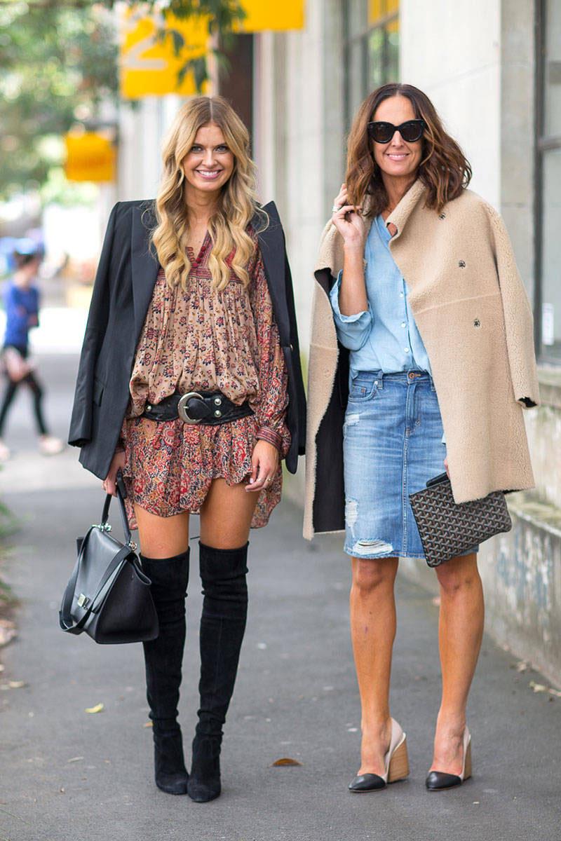 australia fashion week, fashion week 2014, australia street style, mbfwa14 (14)