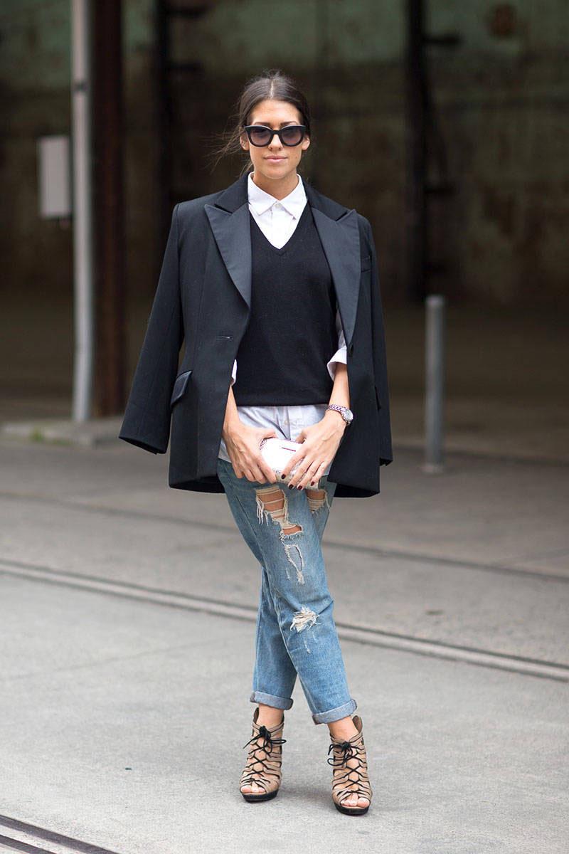 australia fashion week, fashion week 2014, australia street style, mbfwa14 (13)