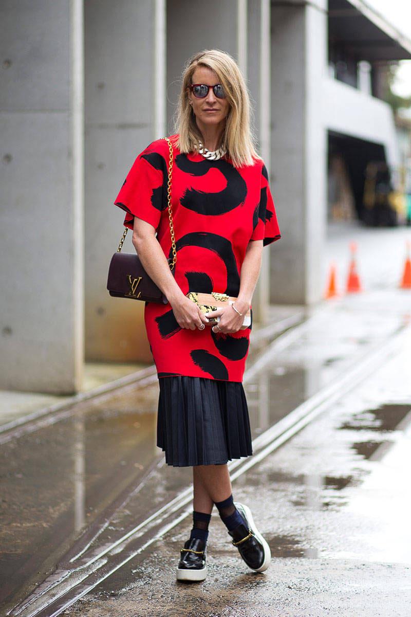 australia fashion week, fashion week 2014, australia street style, mbfwa14 (9)