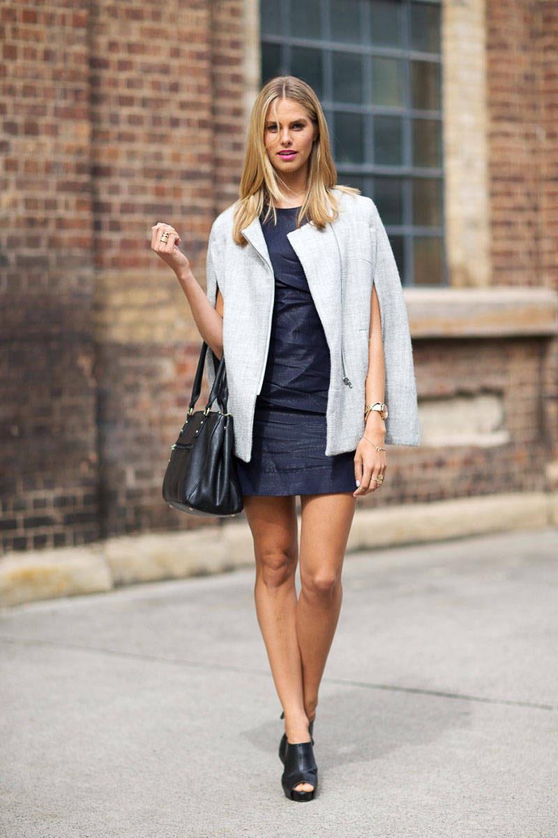 australia fashion week, fashion week 2014, australia street style, mbfwa14 (6)