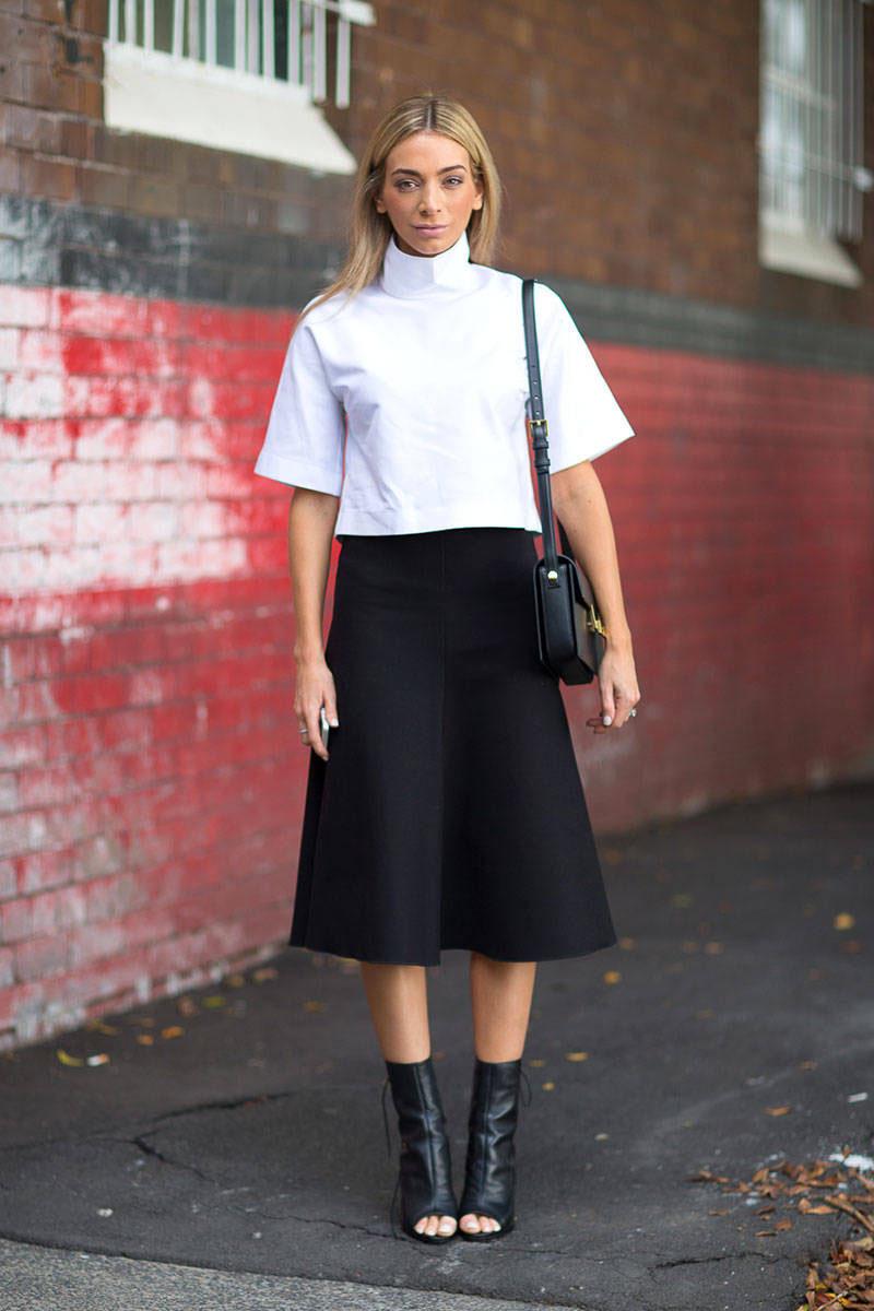 australia fashion week, fashion week 2014, australia street style, mbfwa14 (22)