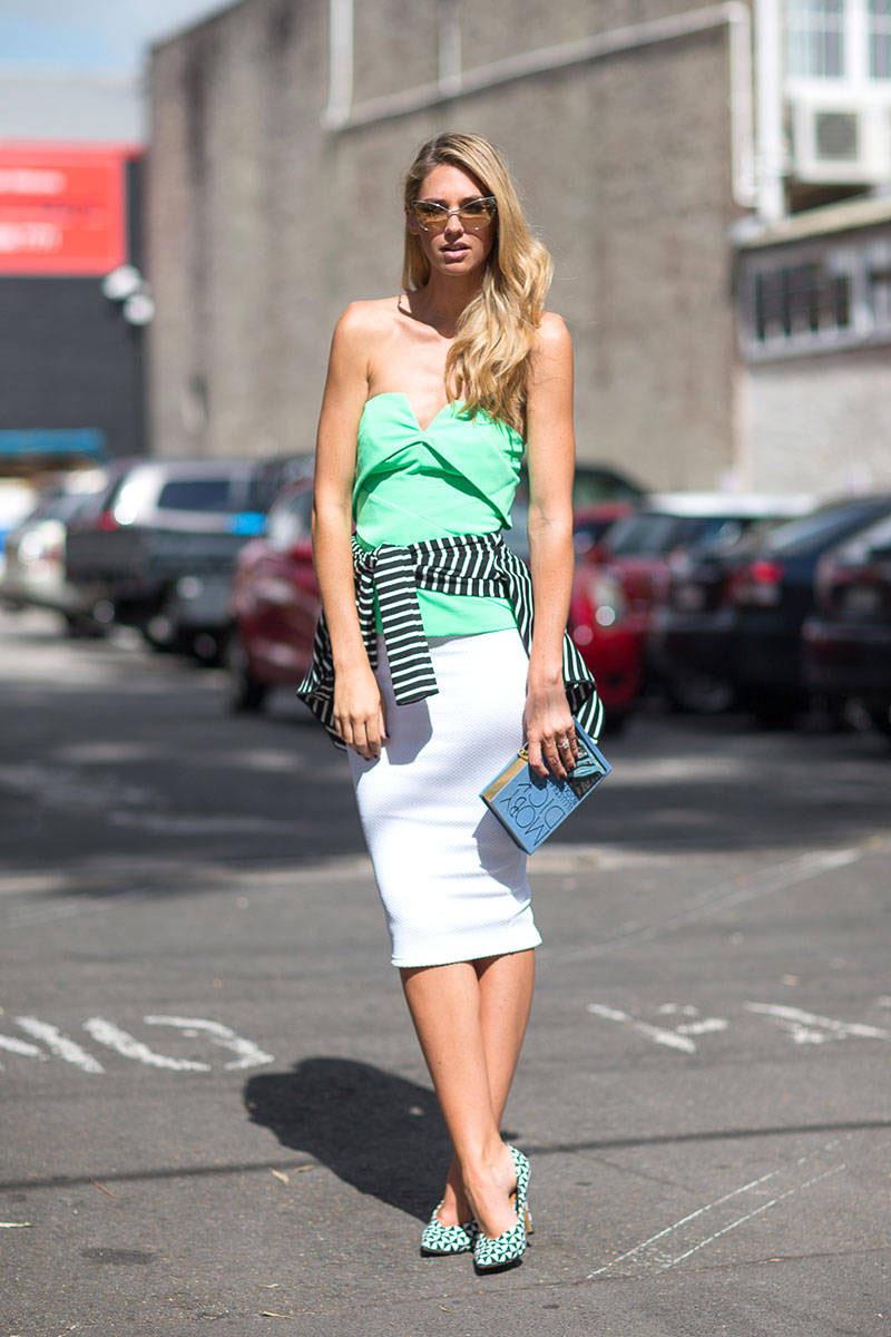 australia fashion week, fashion week 2014, australia street style, mbfwa14 (15)